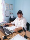 Онлайн-конференция педагогов